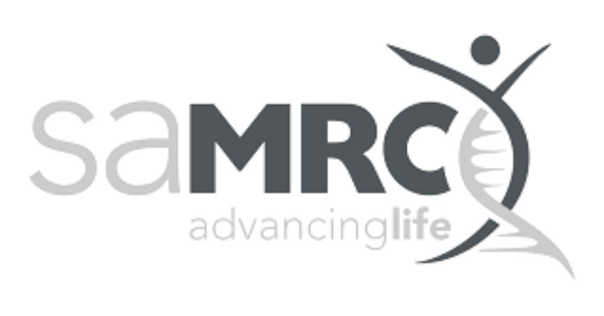 SA MRC Logo