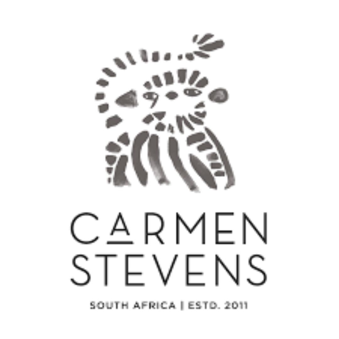 Carmen Stevens Wines Logo