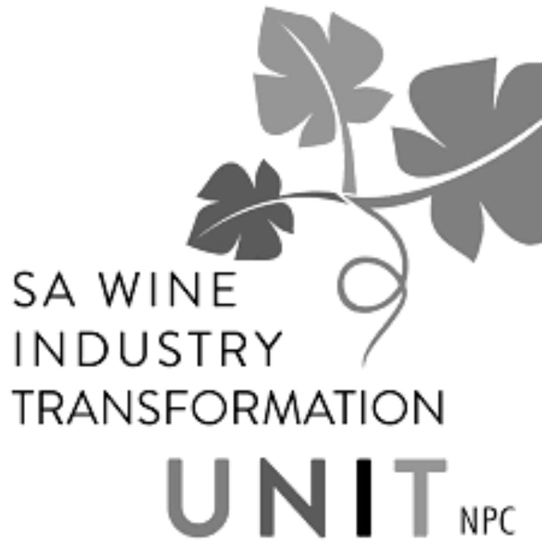 SA WIne Industry Transformation Unit