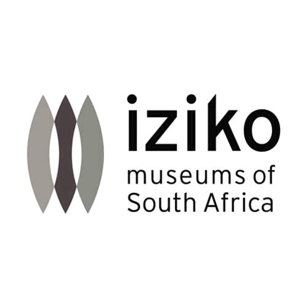 iziko museum logo