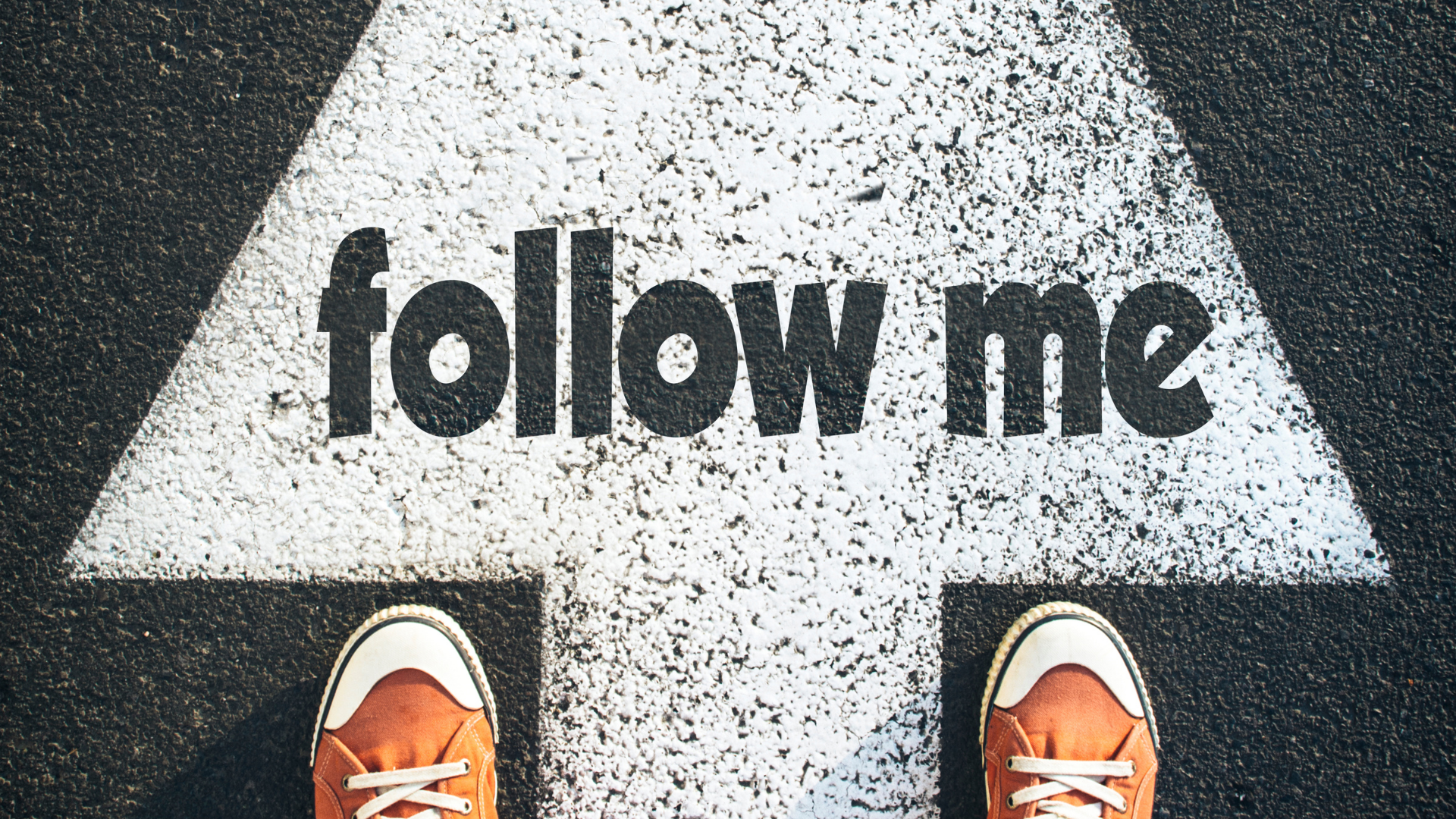 how to get followers
