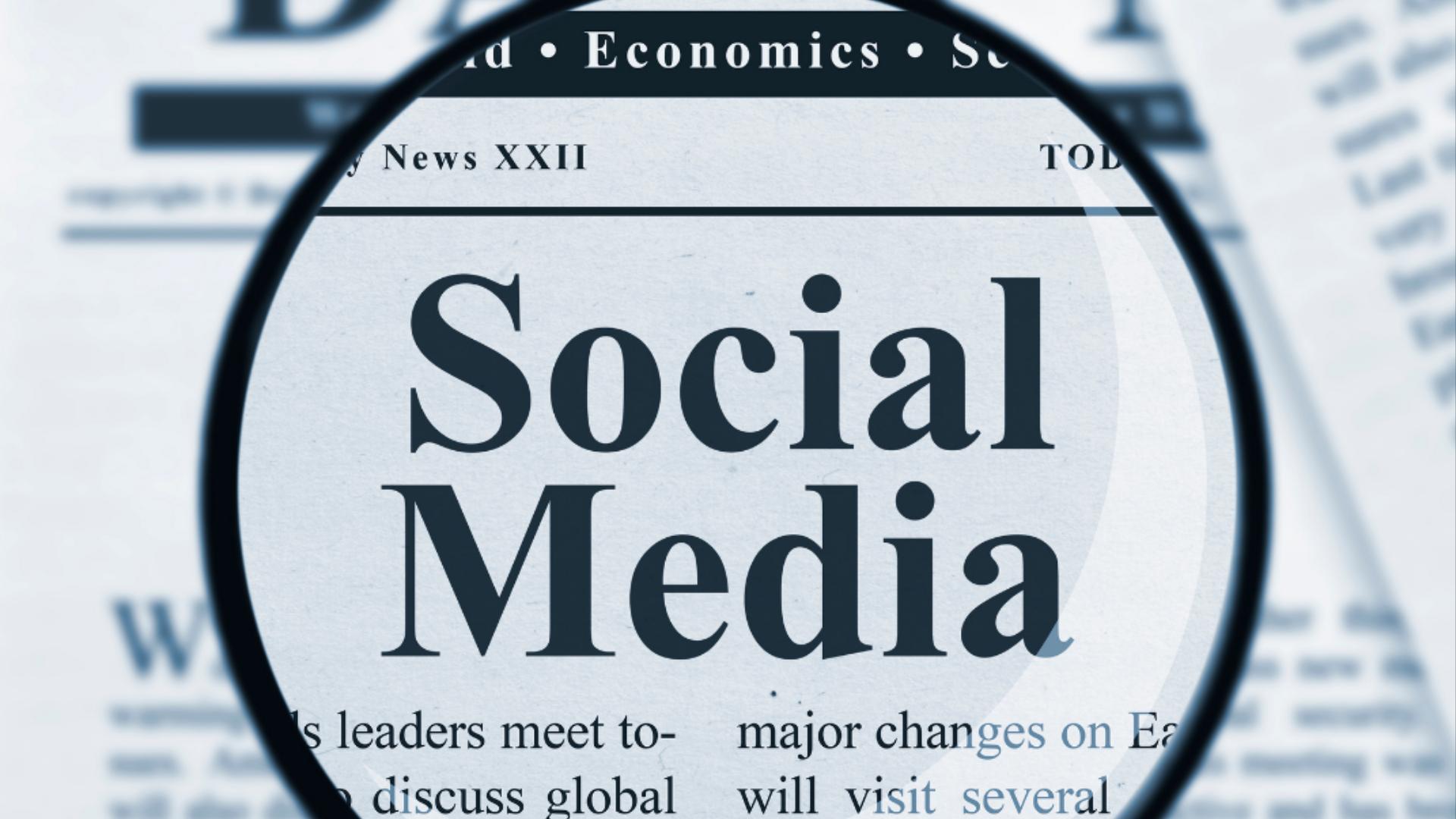 8 Ways to Master Social Media Ads